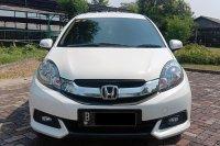 Honda Mobilio E cvt 2014 DP Minim (IMG_20210730_103134a.jpg)