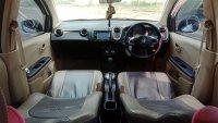 Honda Mobilio E cvt 2014 DP Minim (IMG_20210730_103725.jpg)