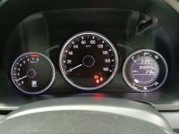 BR-V: Honda Brv E Prestige 1.5 cc Automatic Th'2016 (16.jpg)