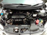 BR-V: Honda Brv E Prestige 1.5 cc Automatic Th'2016 (17.jpg)