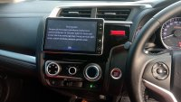 Honda Jazz RS AT 2016 Floating TV DP Minim (IMG_20210804_171158.jpg)