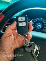 CR-V: Honda New lCRV 2.4 cc AutoMatic Tahun 2015 hitam metalik (c5.jpeg)