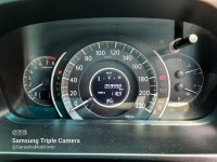 CR-V: Honda New lCRV 2.4 cc AutoMatic Tahun 2015 hitam metalik (c6.jpeg)