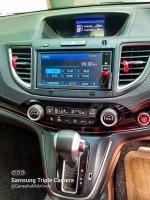 CR-V: Honda New lCRV 2.4 cc AutoMatic Tahun 2015 hitam metalik (c7.jpeg)