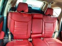CR-V: Honda New lCRV 2.4 cc AutoMatic Tahun 2015 hitam metalik (c8.jpeg)