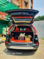 CR-V: Honda New lCRV 2.4 cc AutoMatic Tahun 2015 hitam metalik (c9.jpeg)