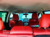 CR-V: Honda New lCRV 2.4 cc AutoMatic Tahun 2015 hitam metalik (c10.jpeg)