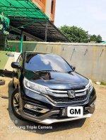 CR-V: Honda New lCRV 2.4 cc AutoMatic Tahun 2015 hitam metalik (c12.jpeg)
