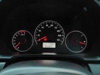 Honda Brio Satya: All New Brio E satya Manual 2019 full ori (IMG-20210809-WA0086.jpg)