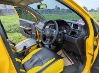 Honda Brio Satya: All New Brio E satya Manual 2019 full ori (IMG-20210809-WA0087.jpg)