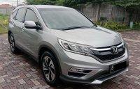 CR-V: Honda CRV 2.4 AT 2016 DP Minim (IMG_20210713_105152.jpg)