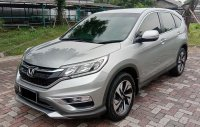 CR-V: Honda CRV 2.4 AT 2016 DP Minim (IMG_20210713_105213a.jpg)