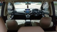 CR-V: Honda CRV 2.4 AT 2016 DP Minim (IMG_20210713_105709.jpg)