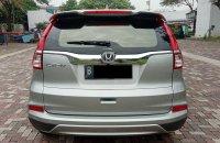 CR-V: Honda CRV 2.4 AT 2016 DP Minim (IMG_20210713_105235a.jpg)