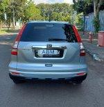 Jual CR-V: Honda CRV  2.4 A/T 2010