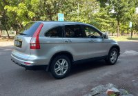 CR-V: Honda CRV  2.4 A/T 2010 (20210812_151246.jpg)