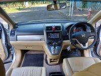 CR-V: Honda CRV  2.4 A/T 2010 (20210812_151424.jpg)