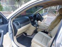 CR-V: Honda CRV  2.4 A/T 2010 (20210812_151410.jpg)