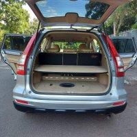 CR-V: Honda CRV  2.4 A/T 2010 (IMG_20210812_154012_655.jpg)