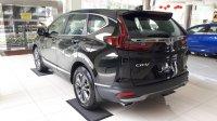 CR-V: Jual Honda CRV 1.5 L 2021 (IMG-20210223-WA0009.jpg)