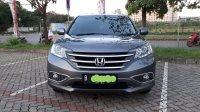 CR-V: Honda CRV 2.4cc Prestige 2014 (2.jpg)