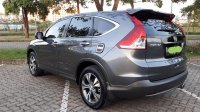CR-V: Honda CRV 2.4cc Prestige 2014 (6.jpg)