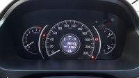 CR-V: Honda CRV 2.4cc Prestige 2014 (9.jpg)