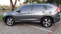CR-V: Honda CRV 2.4cc Prestige 2014 (7.jpg)