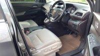 CR-V: Honda CRV 2.4cc Prestige 2014 (10.jpg)
