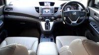 CR-V: Honda CRV 2.4cc Prestige 2014 (11.jpg)