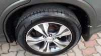 CR-V: Honda CRV 2.4cc Prestige 2014 (13.jpg)