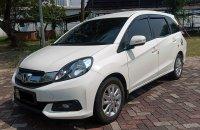 Honda Mobilio E AT 2014 DP Minim