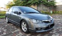 Honda Civic 1.8 2009 Automatic (IMG_20210814_170606a.jpg)