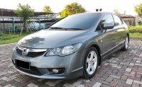 Honda Civic 1.8 2009 Automatic (IMG_20210814_170556.jpg)