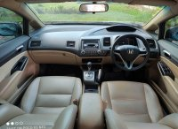 Honda Civic 1.8 2009 Automatic (IMG_20210809_165517.jpg)