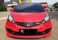 Honda Jazz RS 2014 KM45rb DP Minim