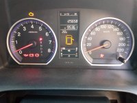 Honda CR-V: Kredit murah CRV 2.4 metic 2007 mulus (IMG-20210815-WA0004.jpg)