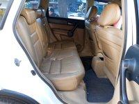 Honda CR-V: Kredit murah CRV 2.4 metic 2007 mulus (IMG-20210815-WA0005.jpg)