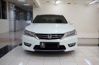 2014 Honda Accord 2.4 VTI-L facelift New Model ANTIK Terawat TDP 105jt (XHTU5311.JPG)