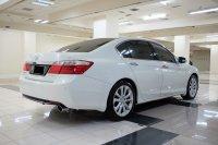 2014 Honda Accord 2.4 VTI-L facelift New Model ANTIK Terawat TDP 105jt (KXEL4900.JPG)