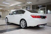 2014 Honda Accord 2.4 VTI-L facelift New Model ANTIK Terawat TDP 105jt (IKAS8195.JPG)