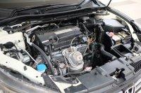 2014 Honda Accord 2.4 VTI-L facelift New Model ANTIK Terawat TDP 105jt (PNEZ3284.JPG)