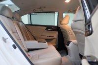 2014 Honda Accord 2.4 VTI-L facelift New Model ANTIK Terawat TDP 105jt (DAEV6901.JPG)