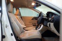 2014 Honda Accord 2.4 VTI-L facelift New Model ANTIK Terawat TDP 105jt (UOWT6800.JPG)