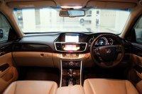 2014 Honda Accord 2.4 VTI-L facelift New Model ANTIK Terawat TDP 105jt (WIOT5299.JPG)