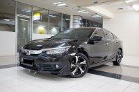 2016 Honda Civic 1.5 ES Prestige Turbo antik km LOw Tdp 82jt (MFYZ7264.JPG)