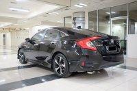 2016 Honda Civic 1.5 ES Prestige Turbo antik km LOw Tdp 82jt (RXMW1291.JPG)
