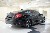 2016 Honda Civic 1.5 ES Prestige Turbo antik km LOw Tdp 82jt (KHAZ0688.JPG)
