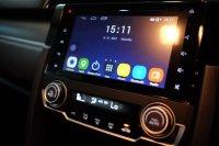 2016 Honda Civic 1.5 ES Prestige Turbo antik km LOw Tdp 82jt (MWXA4894.JPG)