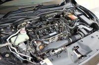 2016 Honda Civic 1.5 ES Prestige Turbo antik km LOw Tdp 82jt (RIFW7801.JPG)